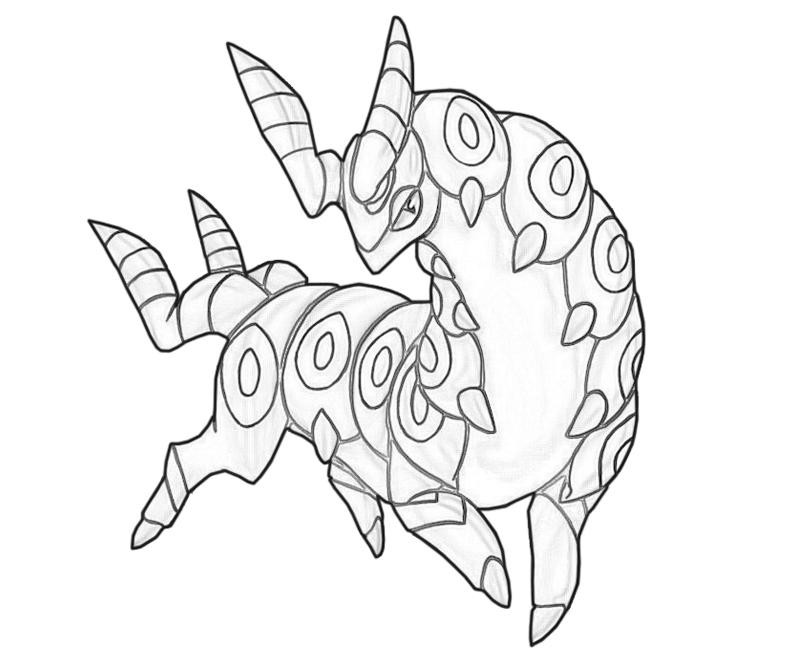 Lab Rats Coloring Pages  Lab Rats Pages Coloring Pages