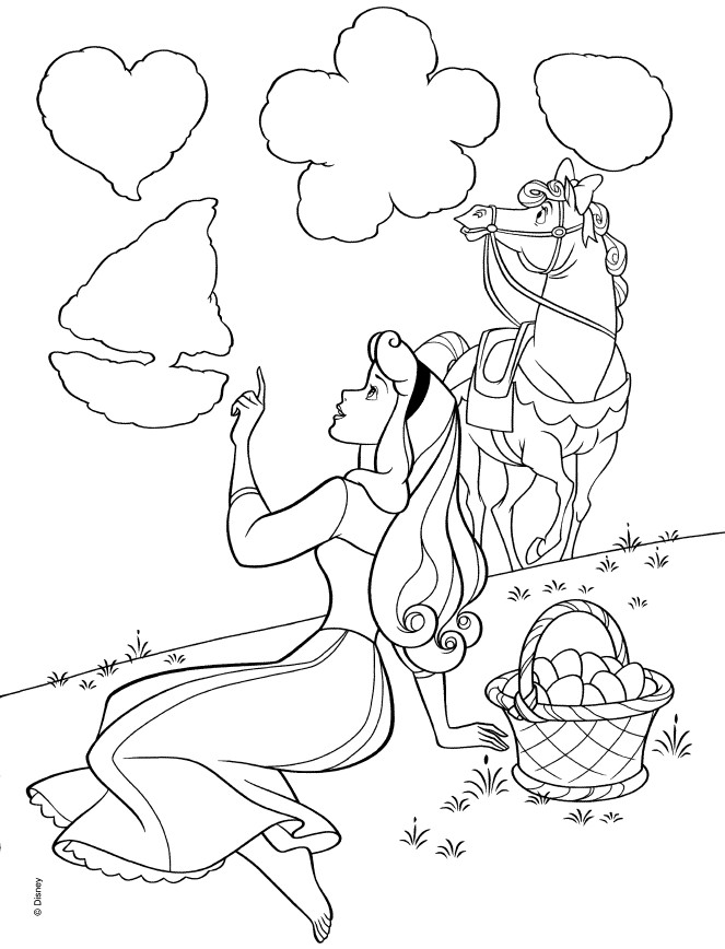 Lab Rats Coloring Pages  Disney Xd Lab Rats Free Coloring Pages