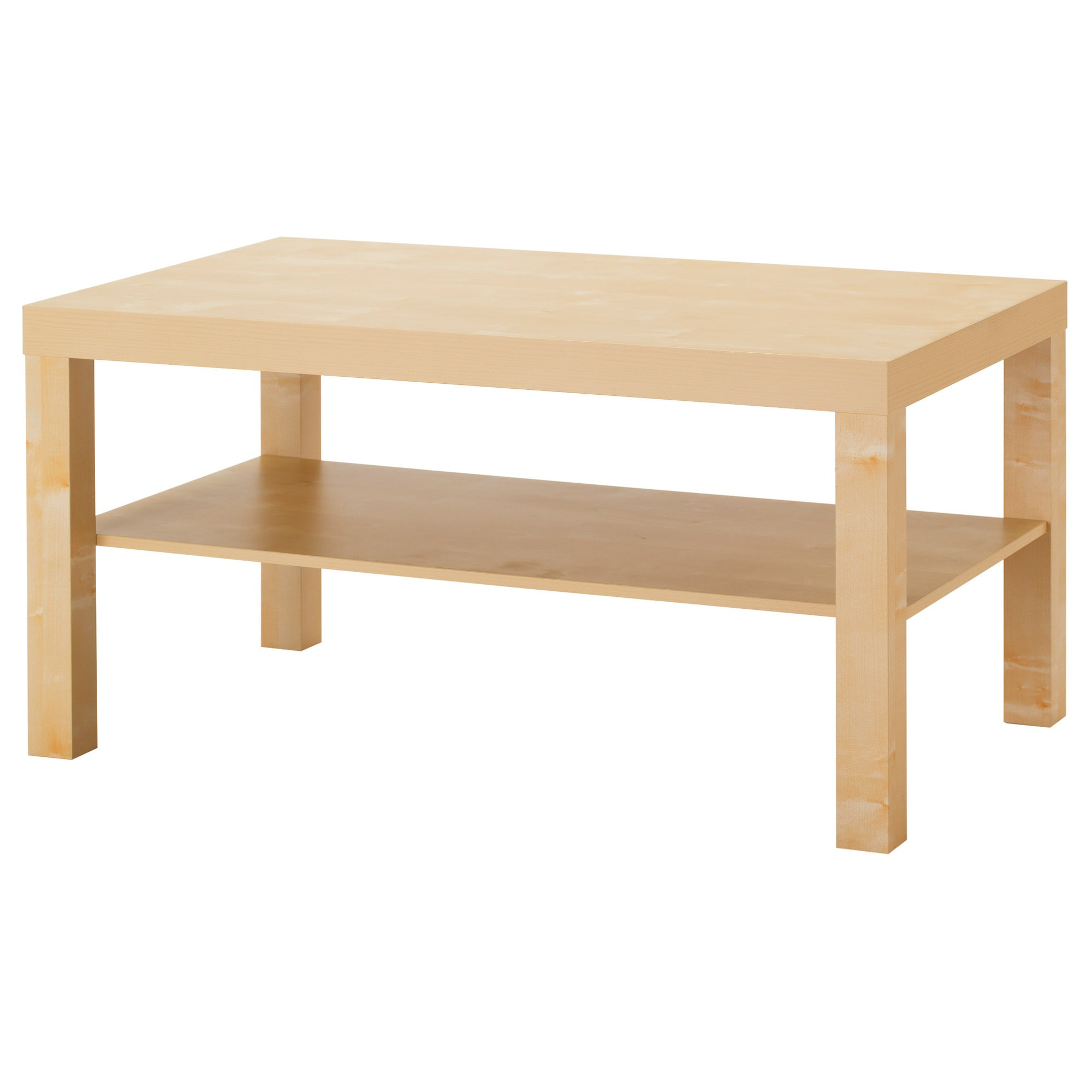 Best ideas about Lack Coffee Table . Save or Pin LACK Coffee table Birch effect 90 x 55 cm IKEA Now.