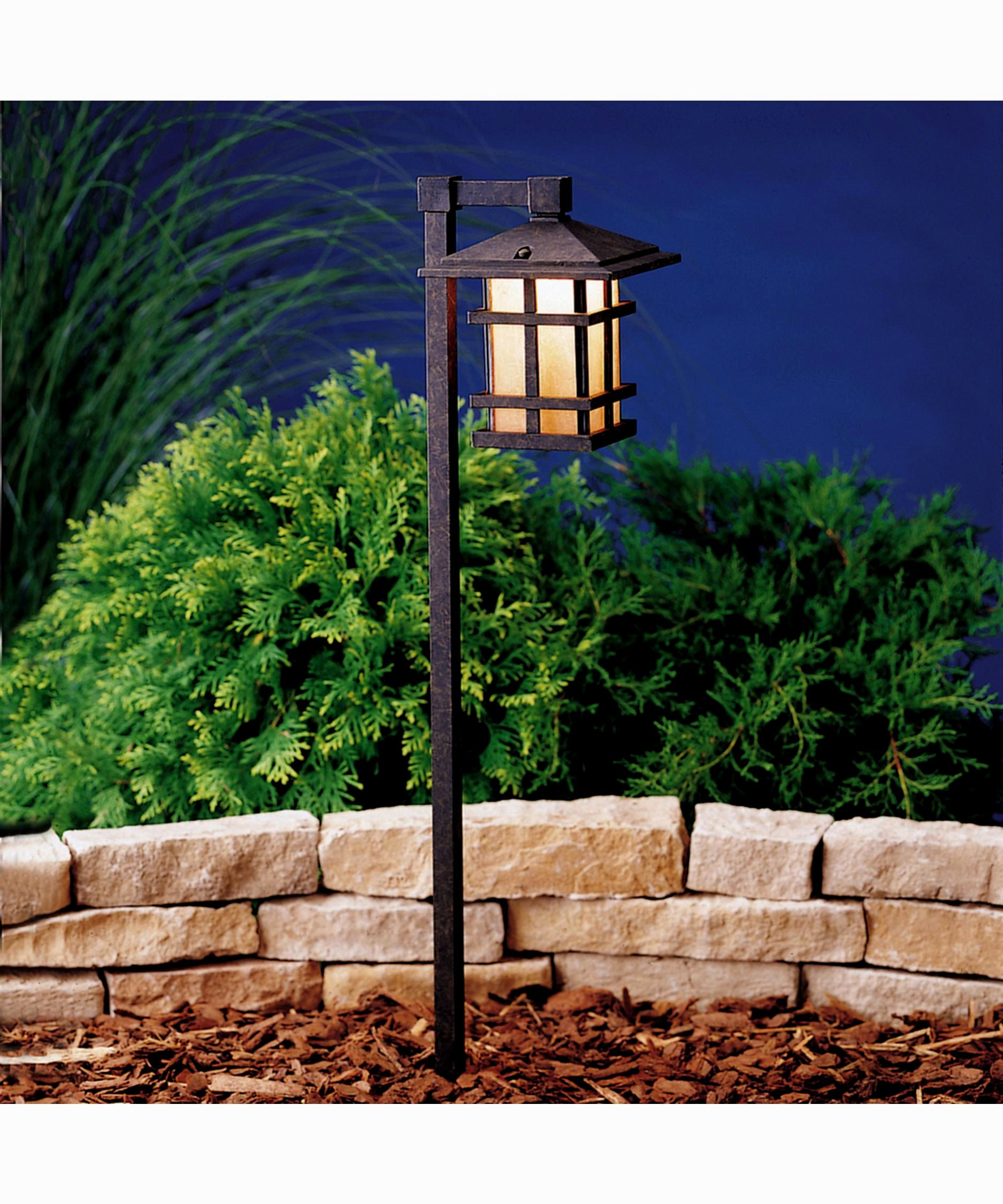 Best ideas about Landscape Lighting Transformer . Save or Pin Landscape Lighting Transformer – Newest Home Lansdscaping Now.