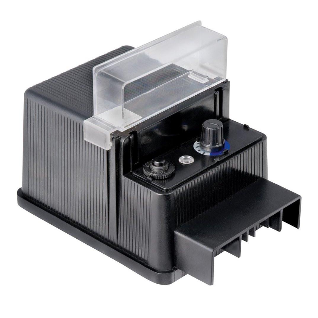 Best ideas about Landscape Lighting Transformer . Save or Pin Landscape Lighting Power Transformer Now.