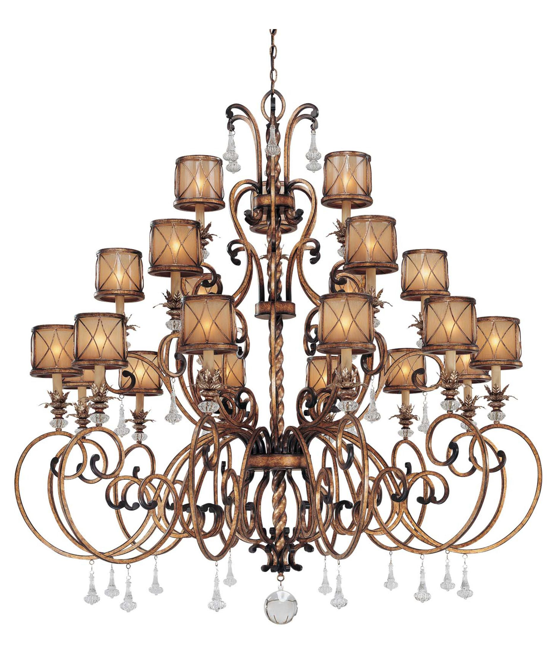 Best ideas about Large Entryway Chandelier . Save or Pin Chandelier Foyer Chandeliers Entryway Chandelier Now.