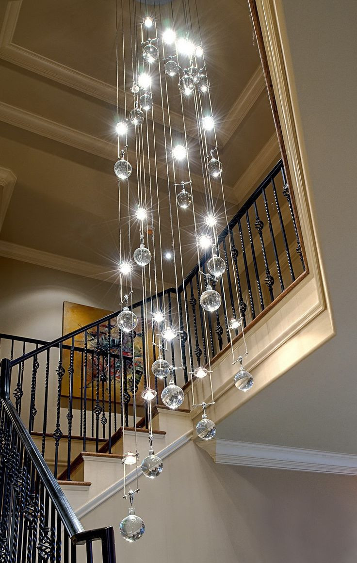 Best ideas about Large Entryway Chandelier . Save or Pin Chandelier amusing large chandeliers for foyer Extra Now.