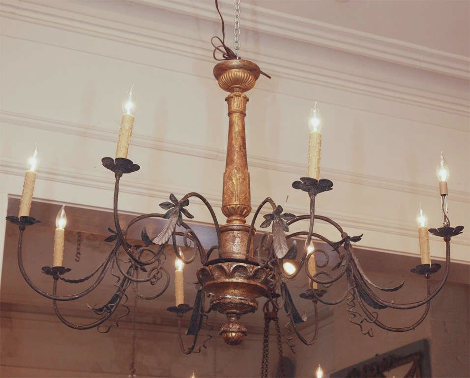 Best ideas about Large Entryway Chandelier . Save or Pin Entryway Chandeliers How To Clean A Swarovski Now.