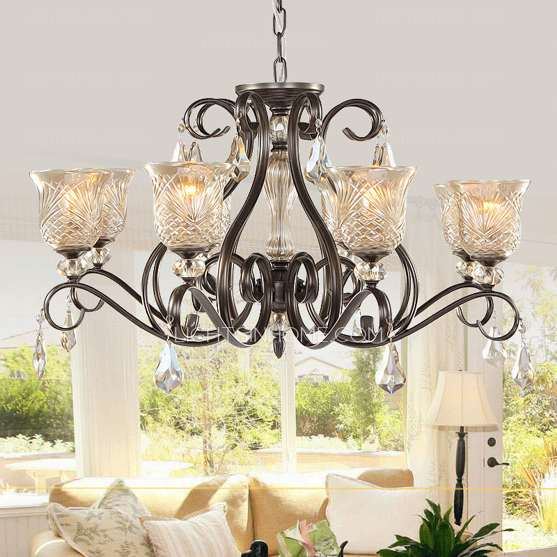 Best ideas about Large Entryway Chandelier . Save or Pin Chandelier amusing large chandeliers for foyer Foyer Now.