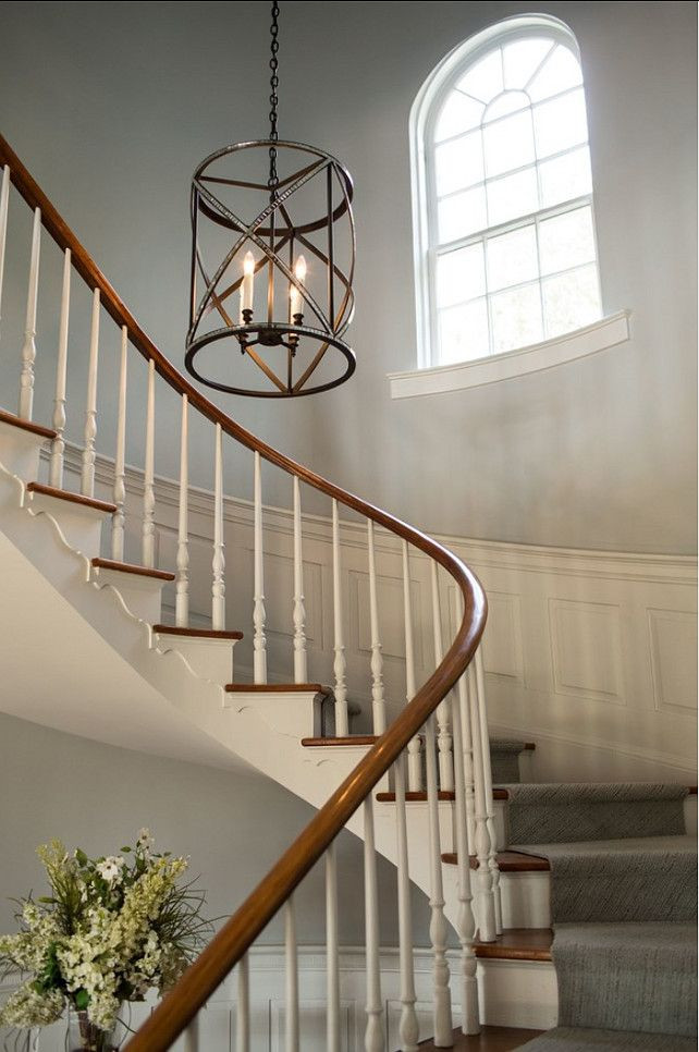 Best ideas about Large Entryway Chandelier . Save or Pin Chandelier amusing large chandeliers for foyer Now.