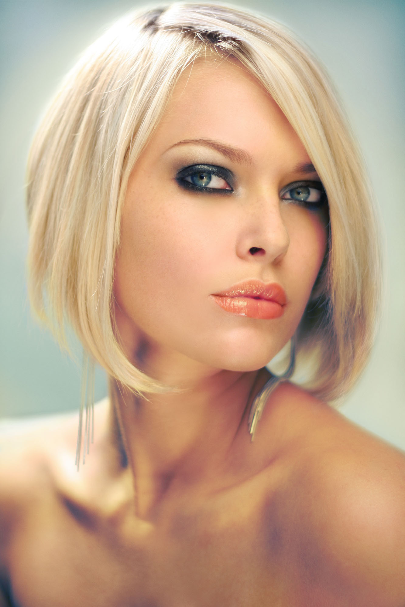 Latest Bob Hairstyle  Latest Bob Hairstyles for Short Hair 2017 2018 – HAIRSTYLES