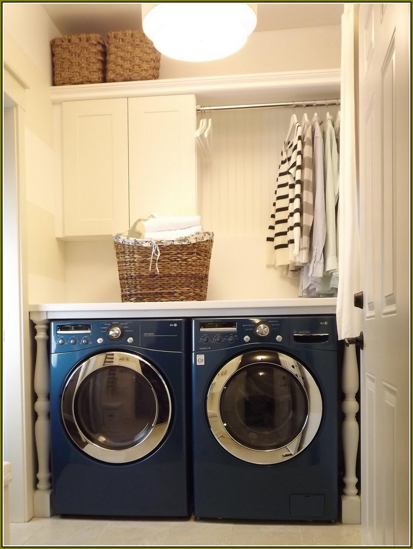 Best ideas about Laundry Room Cabinets Home Depot . Save or Pin Laundry Tub Cabinet Home Depot Cabinet Now.
