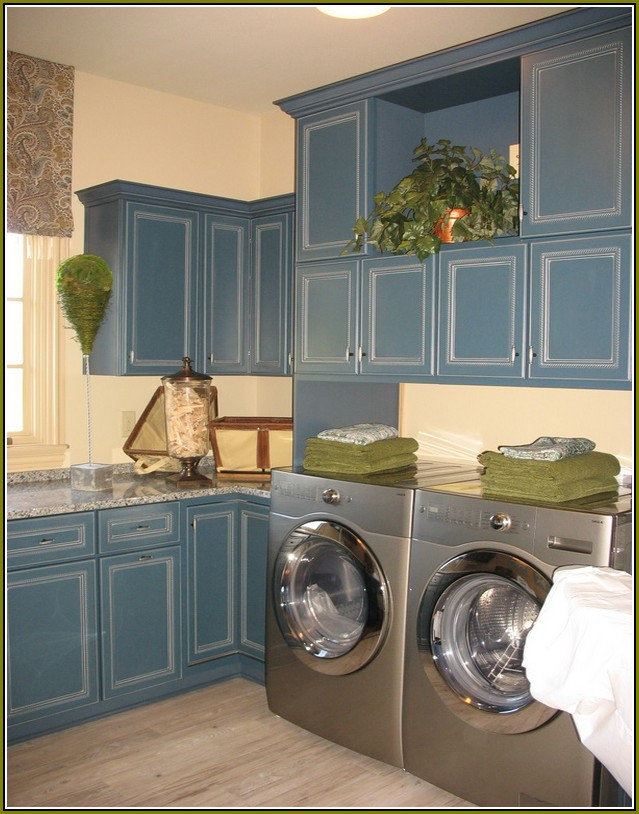 Best ideas about Laundry Room Cabinets Home Depot . Save or Pin Laundry Room Cabinets Lowes Now.