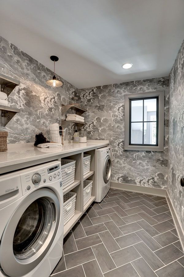 Best ideas about Laundry Room Ideas Pinterest . Save or Pin 15 Best Ideas About Laundry Rooms Pinterest Now.