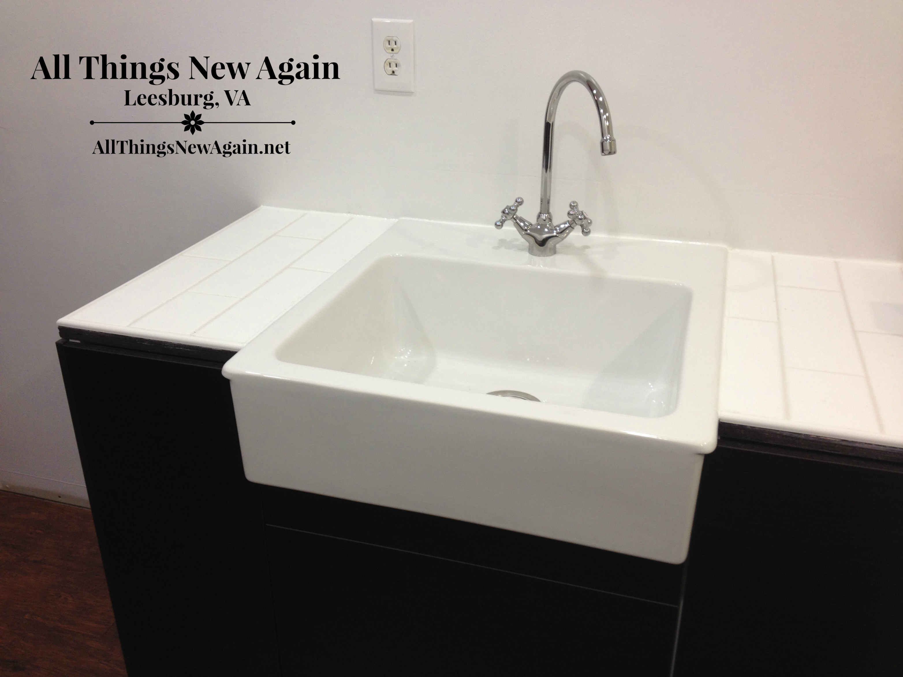 Best ideas about Laundry Room Utility Sink . Save or Pin Utility Room Sinks Bing images Now.