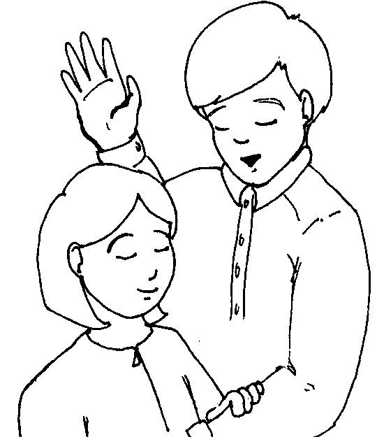 Lds Baptism Coloring Pages  Lds Baptism Coloring Pages grig3