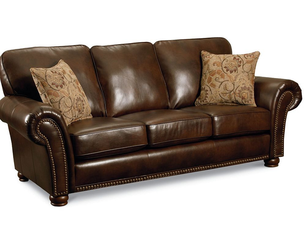 Best ideas about Leather Sofa Sleeper . Save or Pin Leather Queen Sofa Sleeper Lovely Gorgeous Sofa Sleepers Now.
