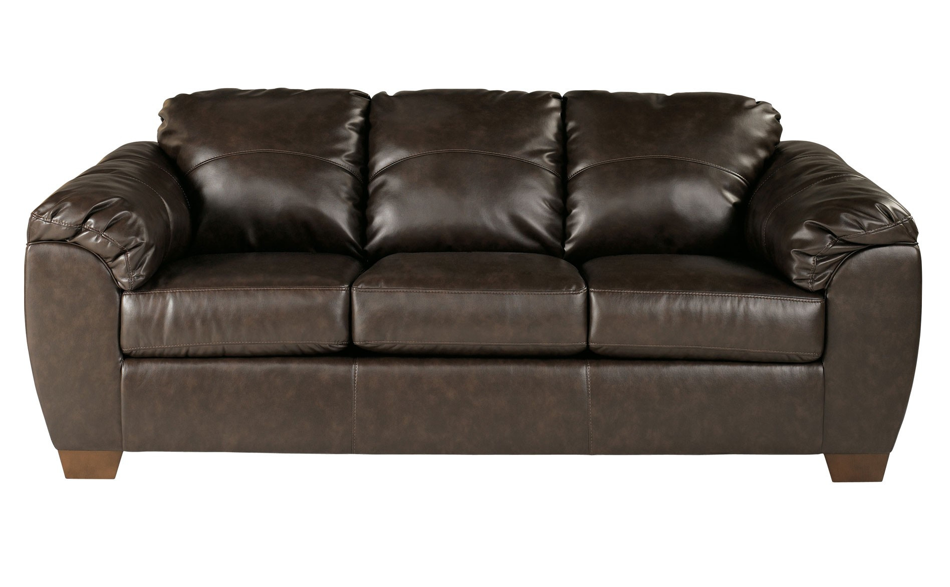 Best ideas about Leather Sofa Sleeper . Save or Pin Leather Sleeper Sofa Set Modern Leather Sleeper Sofa Now.