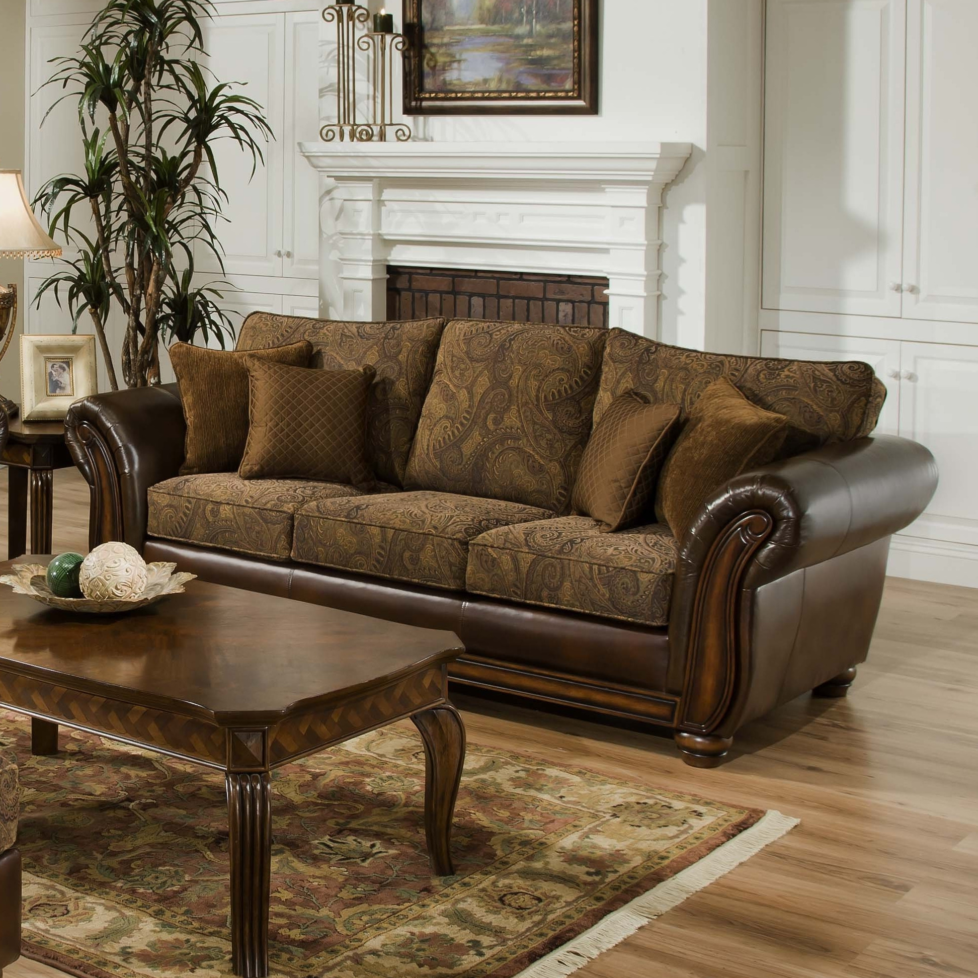 Best ideas about Leather Sofa Sleeper . Save or Pin Simmons Sleeper Sofa Queen Sofas Simmons Upholstery Sofa Now.