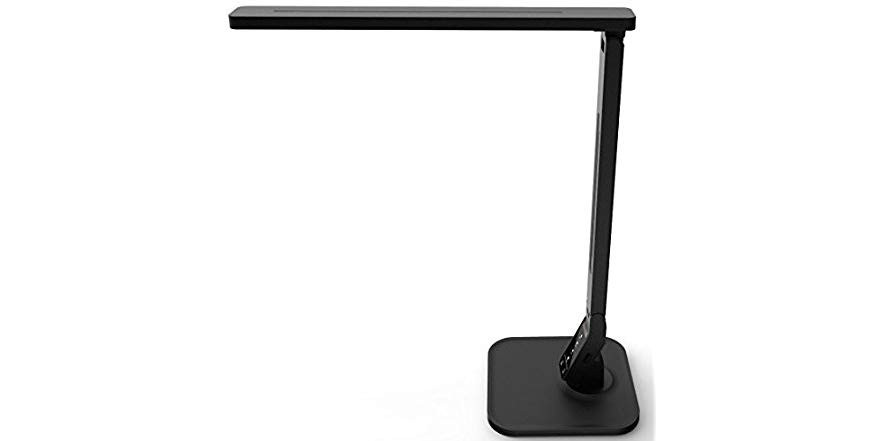 Best ideas about Led Desk Lamp Amazon . Save or Pin LAMPAT Dimmable LED Desk Lamp Now.