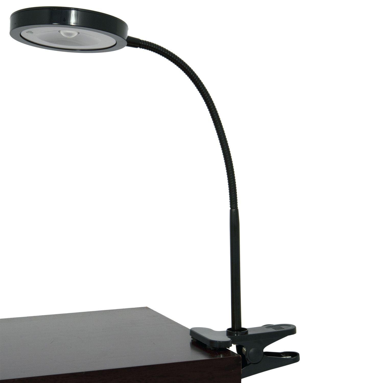 Best ideas about Led Desk Lamp Amazon . Save or Pin Tall Led Desk Lamp Desk Lamp Amazon Fluorescent Light Desk Now.