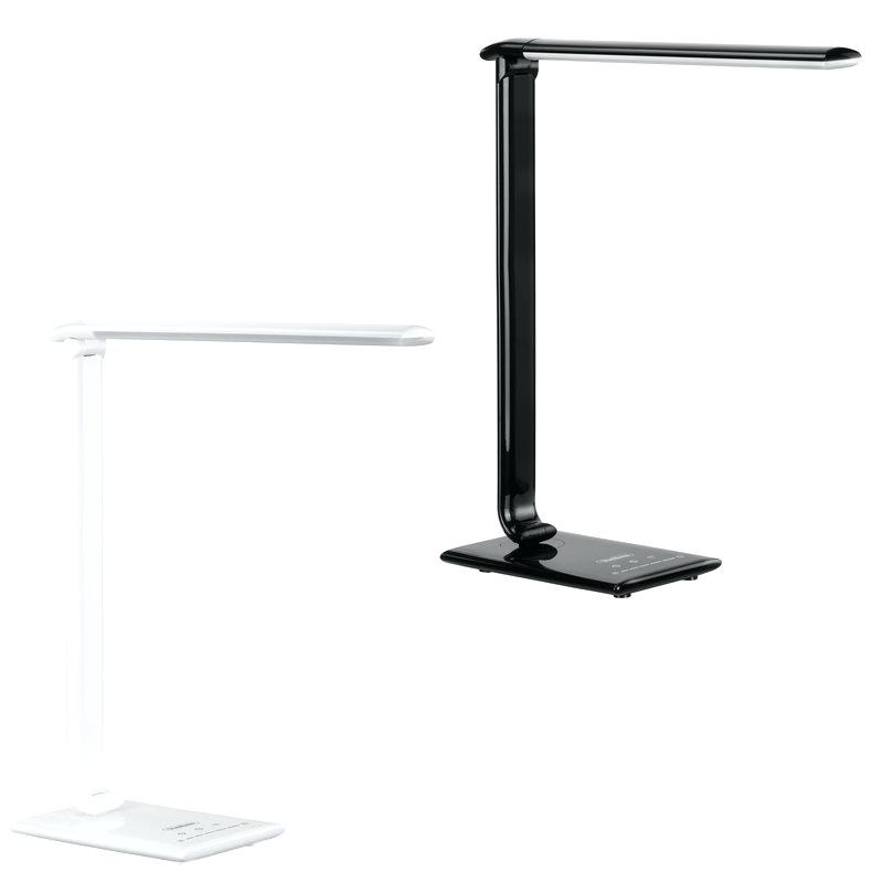 Best ideas about Led Desk Lamp Amazon . Save or Pin Led Desktop Lamp Xiao Jia Xiao Lampat Led Desk Lamp Amazon Now.