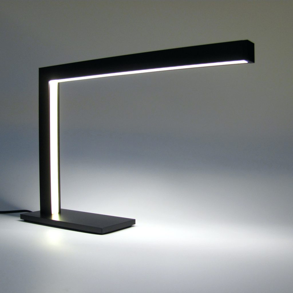 Best ideas about Led Desk Lamp Amazon . Save or Pin Table Lamps Led Table Lamps Uk Led Potion Desk Lamp Amazon Now.