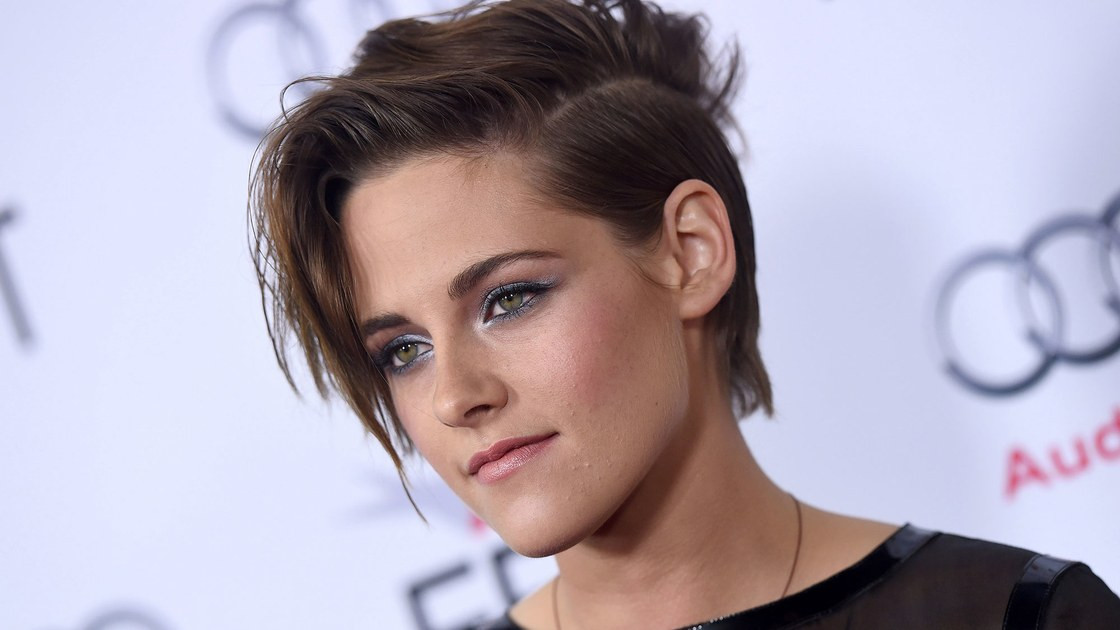 Lesbian Hairstyles  35 Androgynous Gay and Lesbian Haircuts with Modern Edge