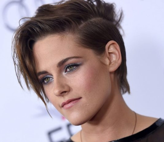 Lesbian Hairstyles  Hair Styles Find your Perfect Hair Style