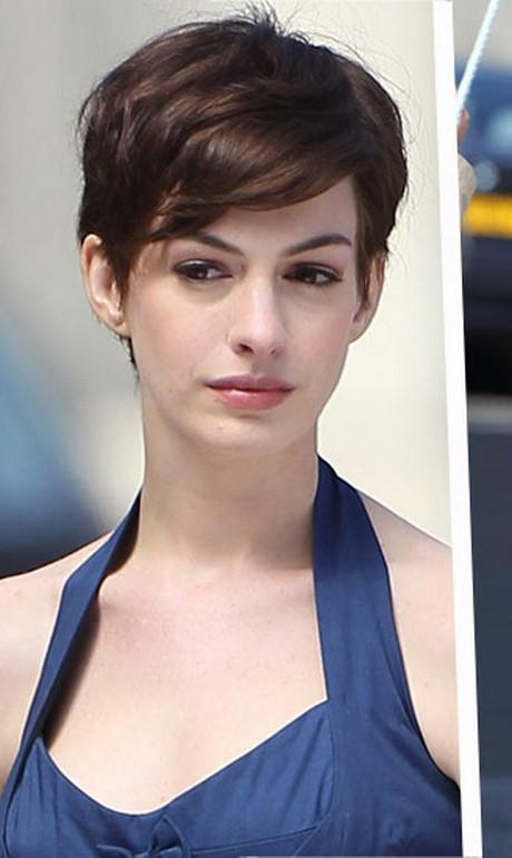 Lesbian Hairstyles  Short lesbian haircuts