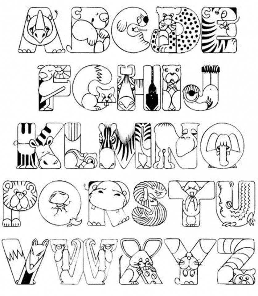 Letter M And V Togueter Coloring Pages For Girls Printable  Get This Alphabet Coloring Pages for Kids