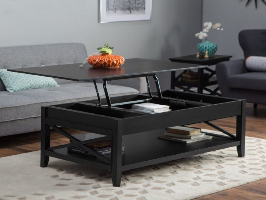 Best ideas about Lift Top Coffee Table Ikea . Save or Pin 15 Collection of Coffee Table With Lift Top Ikea Now.