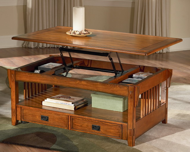 Best ideas about Lift Top Coffee Table Ikea . Save or Pin Coffee Table exciting coffee table with lift top ikea Now.