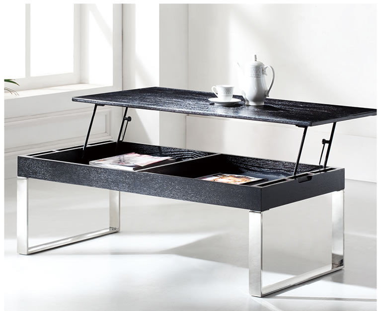 Best ideas about Lift Top Coffee Table Ikea . Save or Pin Lift Top Coffee Table Ideas and Designs Now.