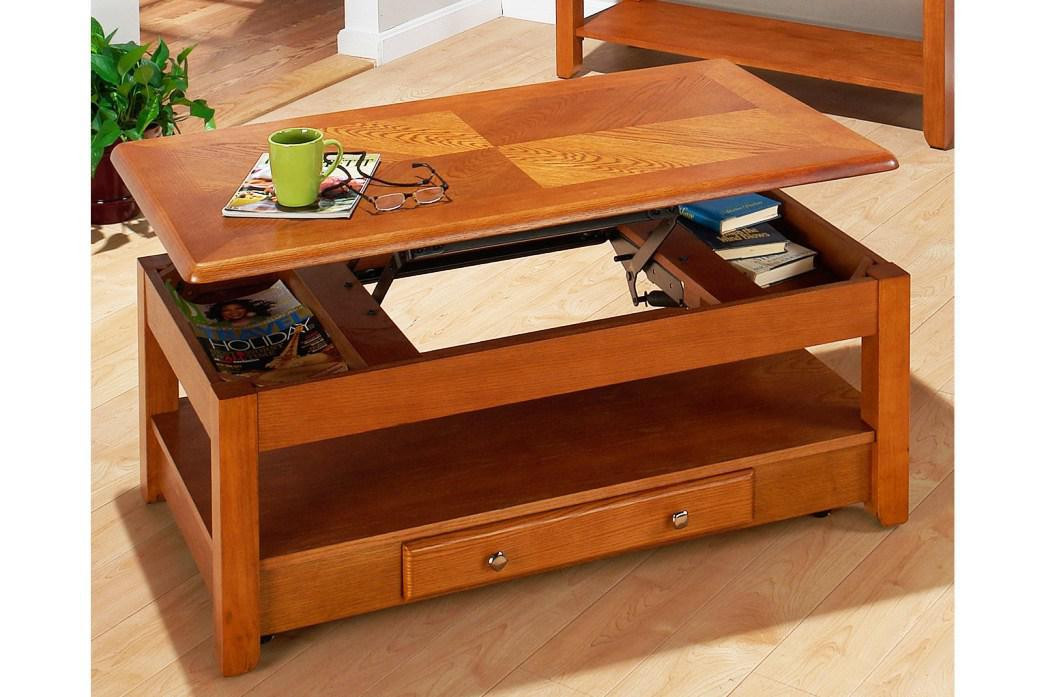 Best ideas about Lift Top Coffee Table Ikea . Save or Pin Best Lift Top Coffee Table Ideas — EMERSON Design Now.