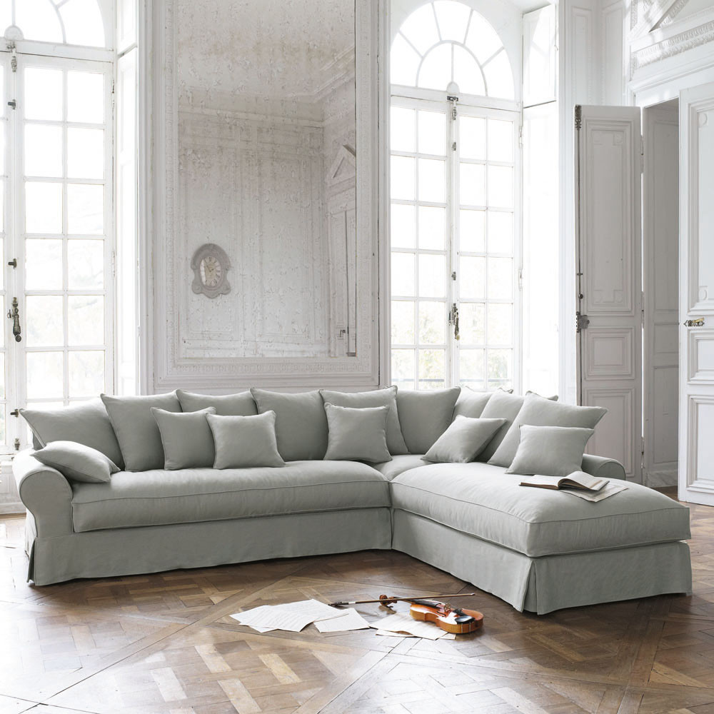 Best ideas about Light Gray Sofa . Save or Pin Light Gray Sofa Lovely Light Gray Sofa 17 For Your Design Now.