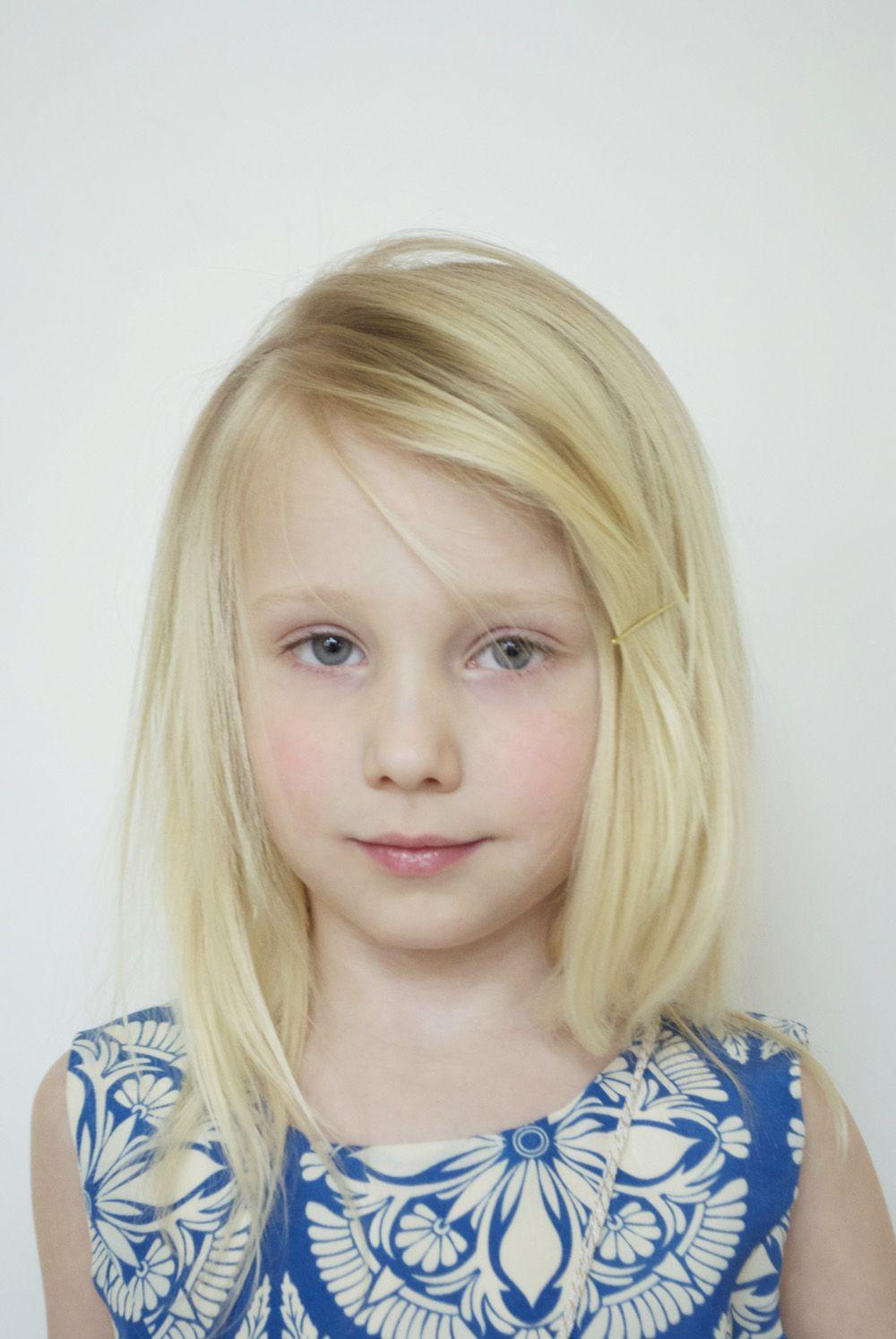 Little Girl Haircuts  Little Girl Haircuts 39 mybabydoo