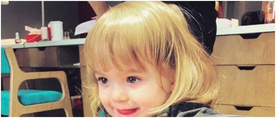 Best ideas about Little Girl Hairstyles 2019 . Save or Pin Little Girl Haircuts 2019 Now.