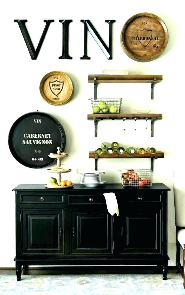 Best ideas about Live Laugh Love Kitchen Decor . Save or Pin Live Laugh Love Kitchen Decor 3 Live Love Laugh Kitchen Now.