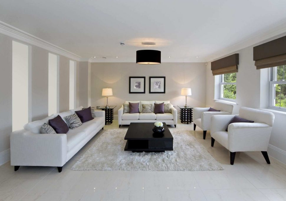 Best ideas about Living Room Candidate . Save or Pin The Living Room Candidate Answers Now.