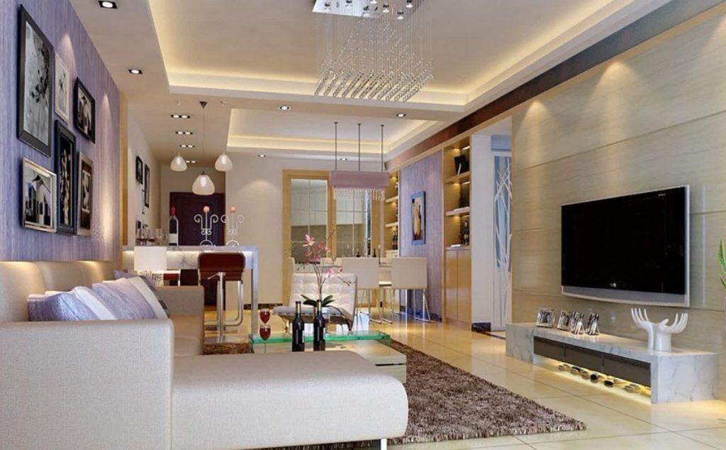 Best ideas about Living Room Candidate . Save or Pin Se Da Soggiorno Mercatone Uno Miglior Lampade The Now.