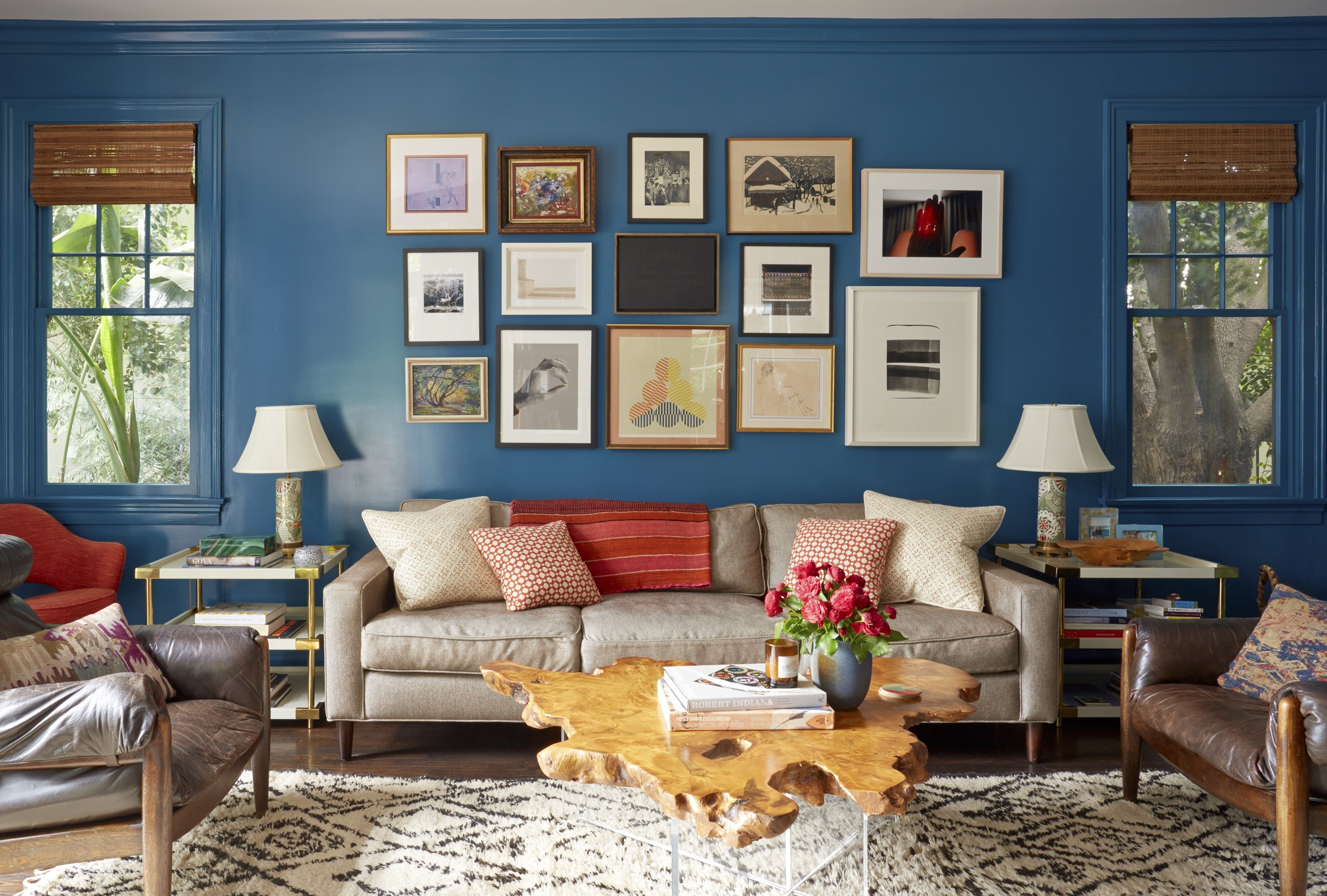 Best ideas about Living Room Candidate . Save or Pin The Living Room Candidate 90 with The Living Room Now.