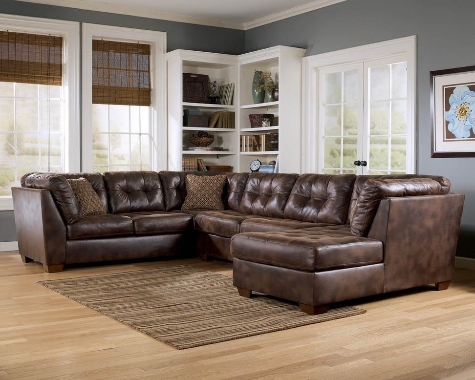 Best ideas about Living Room Candidate . Save or Pin Furniture Orange Couches Modern Living Room line Now.