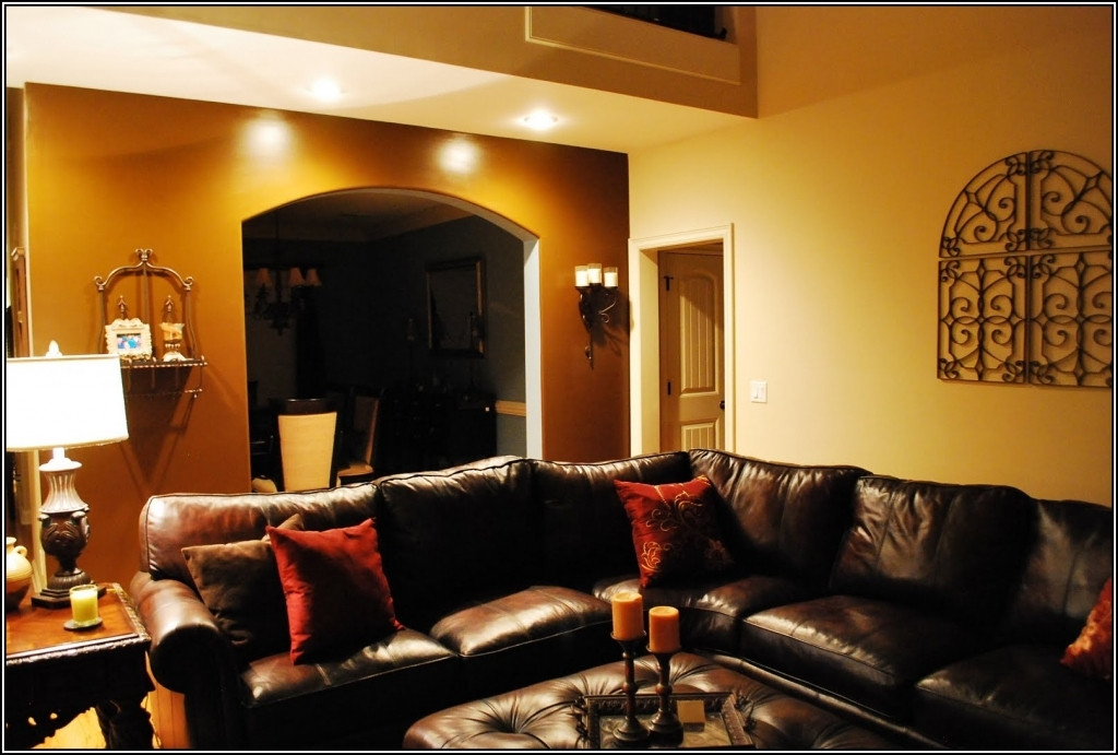 Best ideas about Living Room Candidate . Save or Pin Living Room Candidate Museum The Moving Image Now.