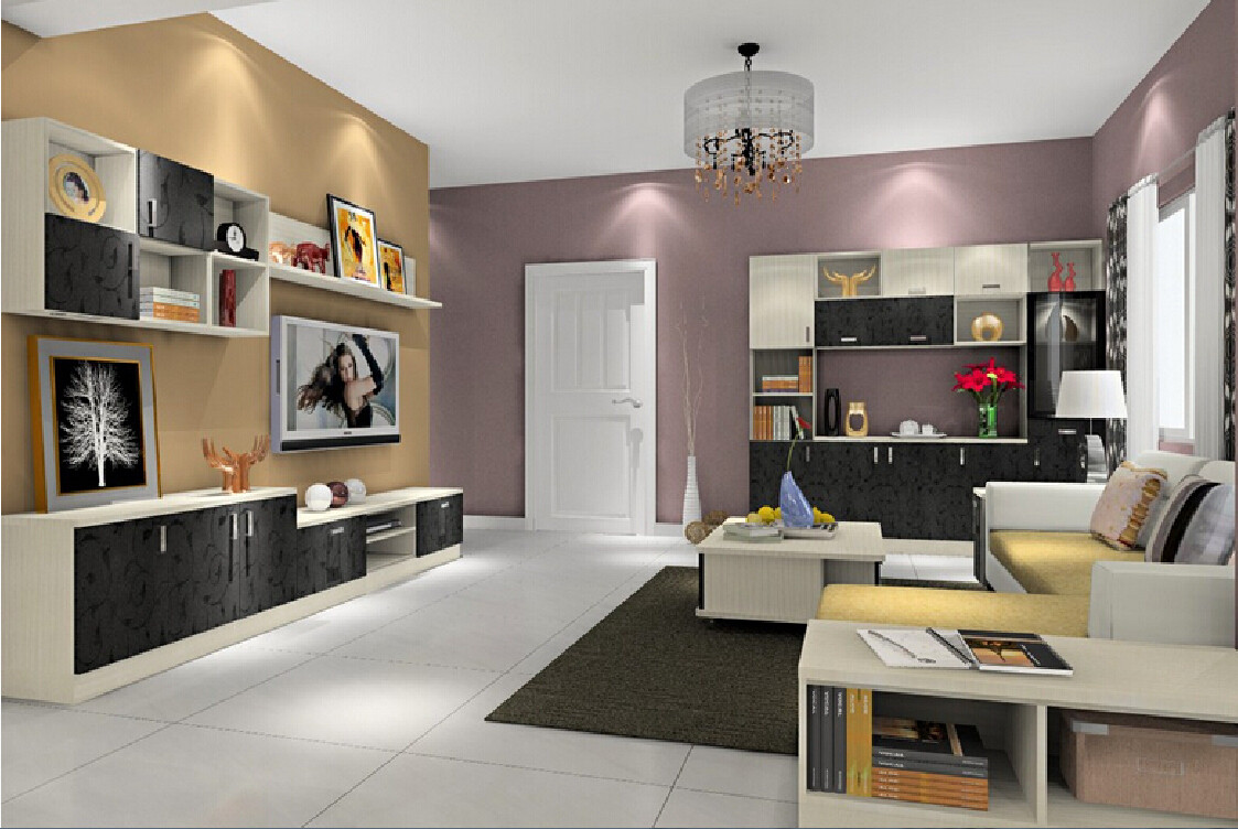 Best ideas about Living Room Candidate . Save or Pin Living Room Candidate – Review Home Decor Now.