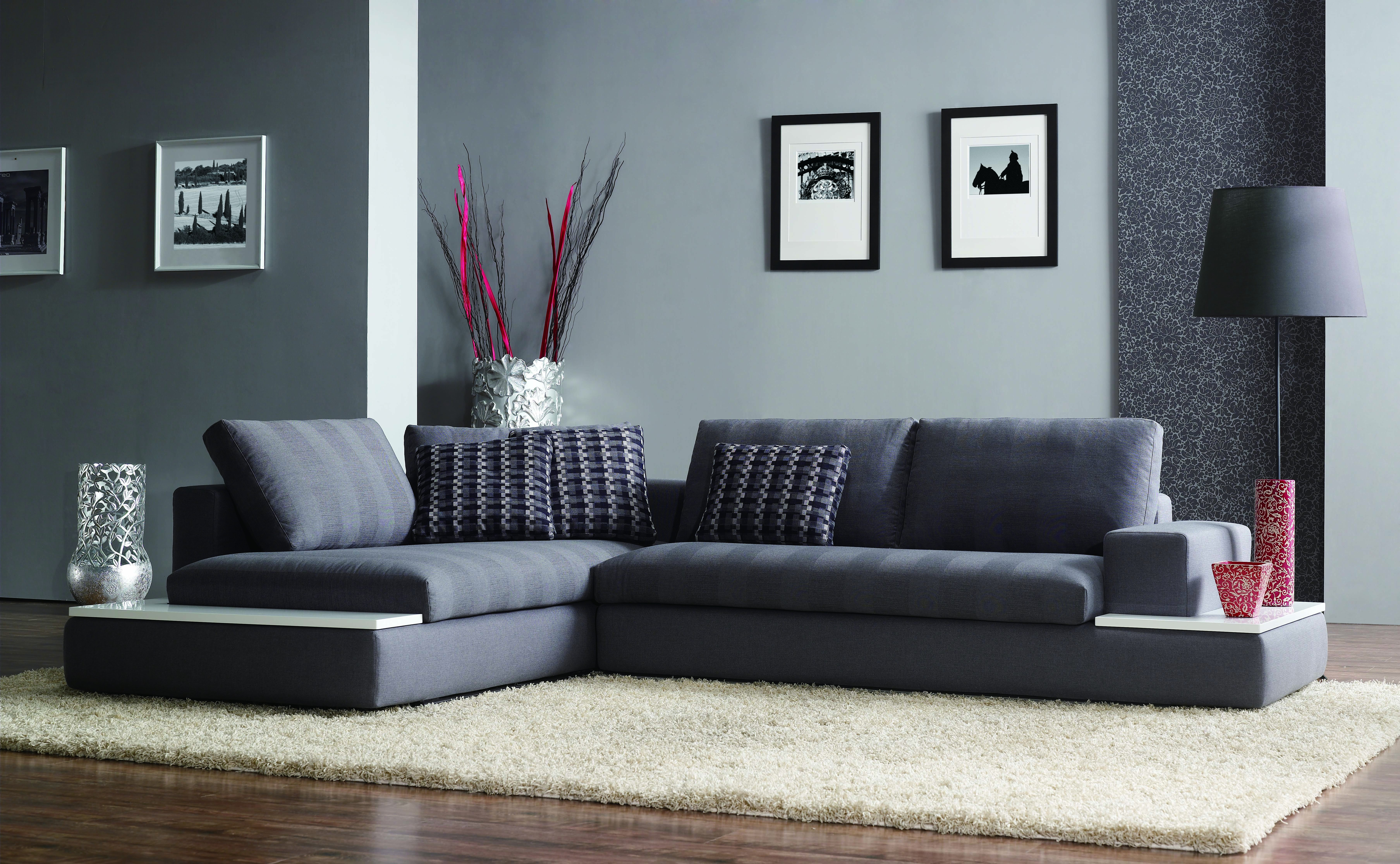 Best ideas about Living Room Candidate . Save or Pin The Living Room Candidate Now.