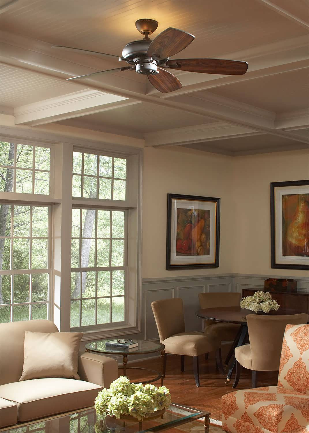 Best ideas about Living Room Ceiling Fan . Save or Pin Living Room Gazebo Ceiling Fan Top Rated Ceiling Fans Now.