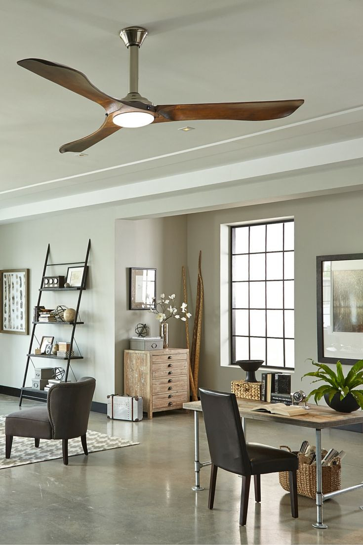 Best ideas about Living Room Ceiling Fan . Save or Pin Best 25 Ceiling fans ideas on Pinterest Now.