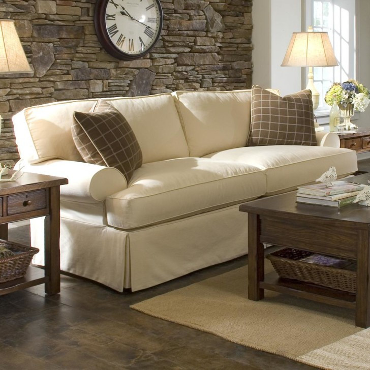 Best ideas about Living Room Chair Covers . Save or Pin Furniture How to Measure Living Room Chair Slipcovers Now.