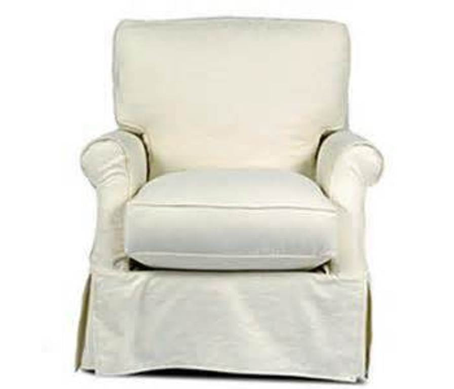Best ideas about Living Room Chair Covers . Save or Pin Astonishing Living Room Chair Covers Design Sure Fit Now.