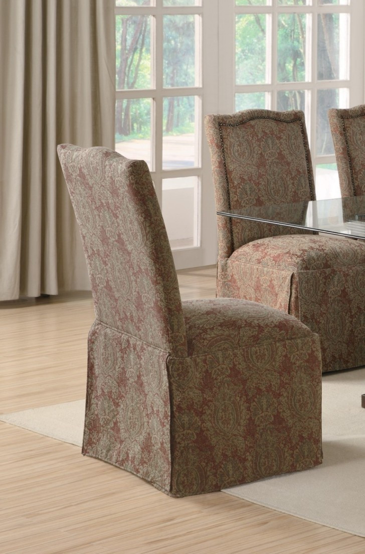 Best ideas about Living Room Chair Covers . Save or Pin Living Room The Guides for Choosing Living Room Chair Now.