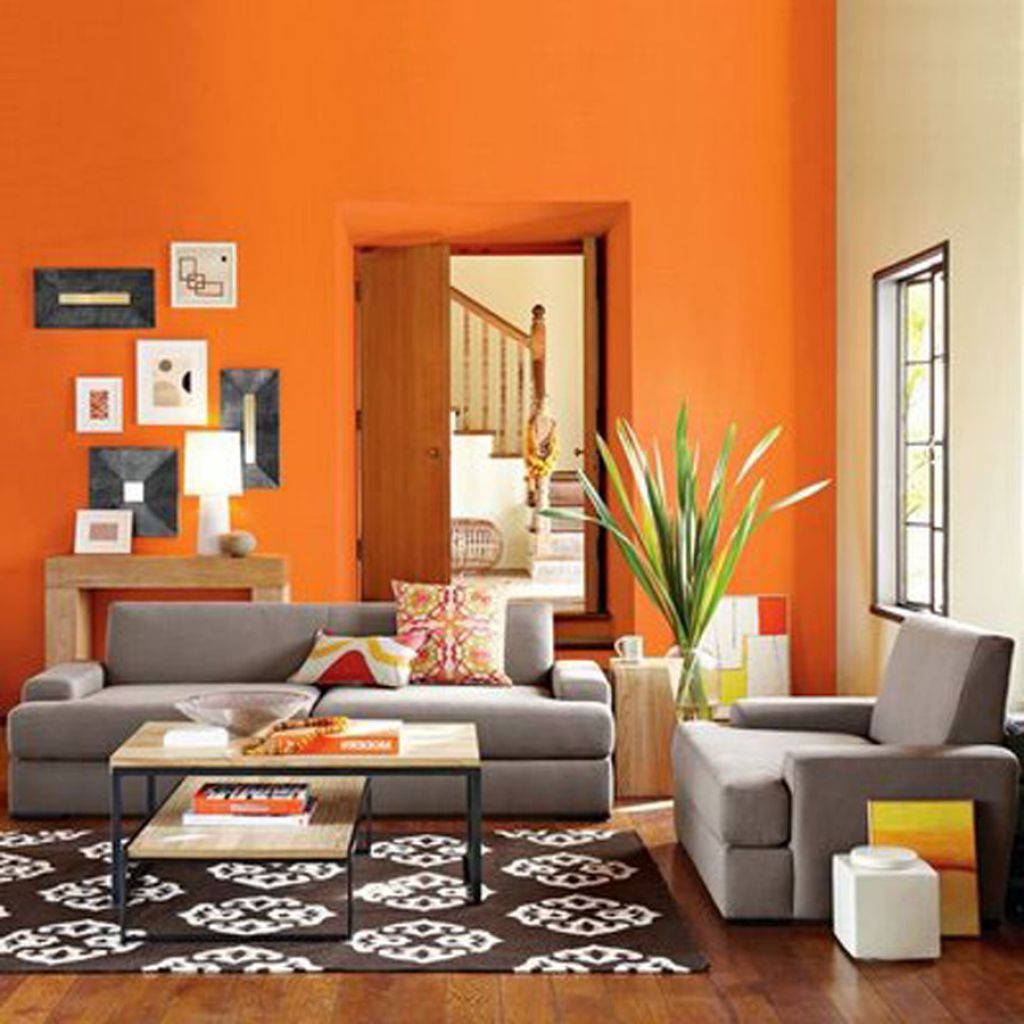 Best ideas about Living Room Color Ideas . Save or Pin 36 Tan Paint Colors Living Rooms Living Room Beautiful Now.
