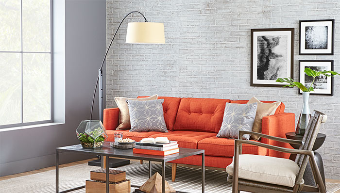 Best ideas about Living Room Color Ideas . Save or Pin Living Room Color Ideas Now.