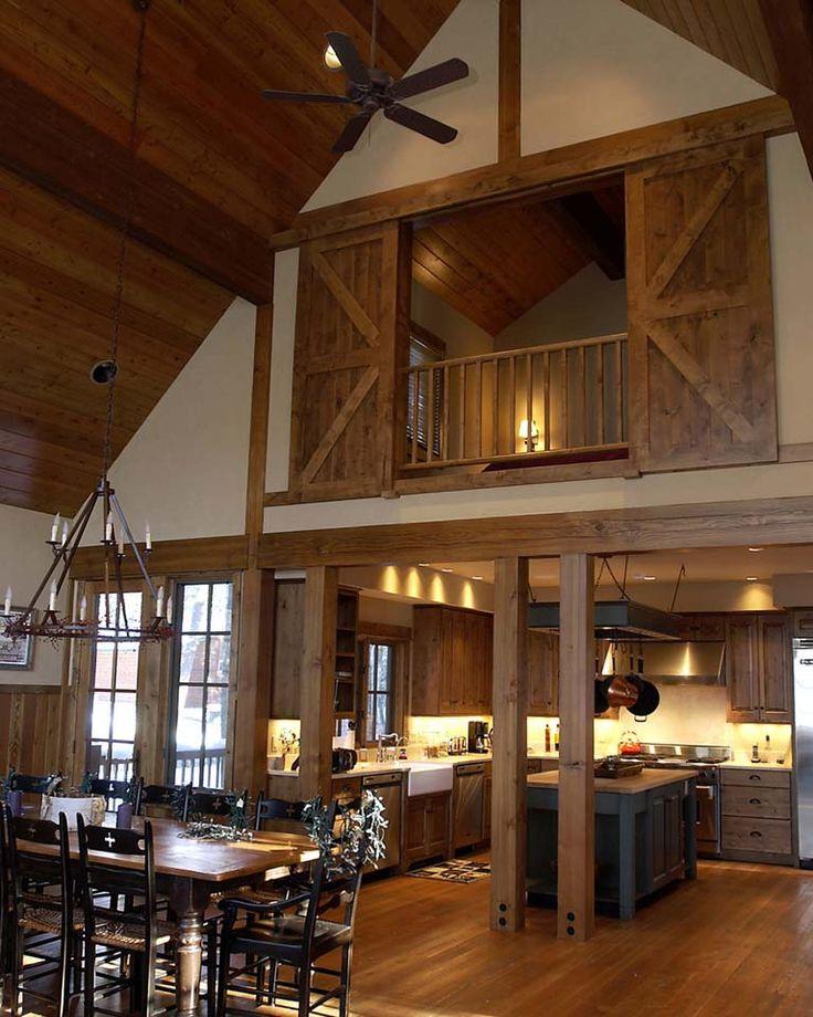 Best ideas about Loft Bedroom Ideas . Save or Pin 29 Ultra Cozy Loft Bedroom Design Ideas Now.